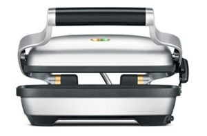 Where to buy breville panini press