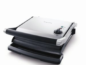 Best breville panini press and grill