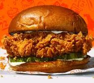 when is popeyes chicken sandwich coming back