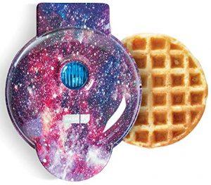 Best Dash waffle maker mini waffle maker