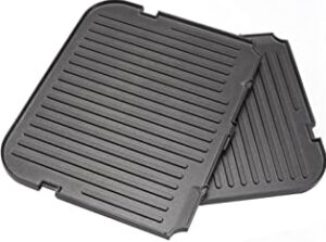 best electric panini press grill griddler plates
