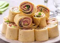pinwheel sandwiches maker reviews 2020